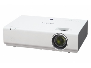 VPL-EX225  Sony