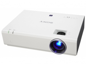 VPL-EX245  Sony