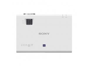 VPL-EX275  Sony