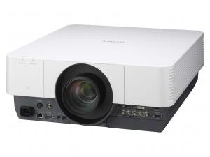 VPL-FH500L  Sony