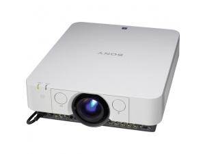 VPL-FX30  Sony