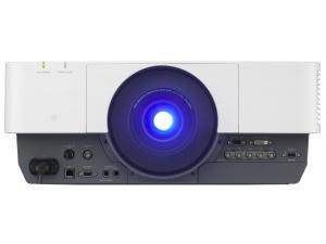 VPL-FX500L  Sony