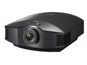 VPL-HW30ES  Sony