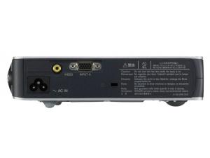 VPL-MX20  Sony