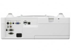 VPL-SW525  Sony