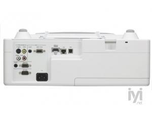 VPL-SW525C  Sony