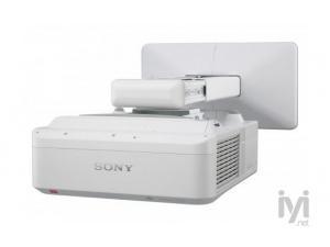 VPL-SW535C  Sony