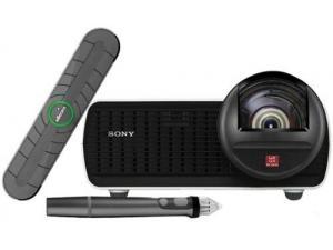 VPL-SX125  Sony