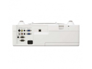 VPL-SX535  Sony