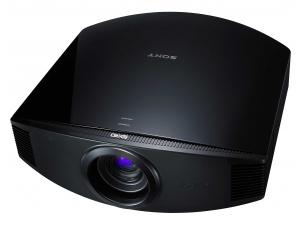 VPL-VW95ES Sony