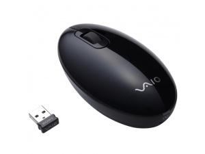 WMS30 Sony