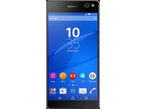 Xperia C5 Ultra Sony