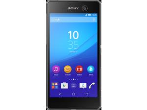 Xperia M5 Sony