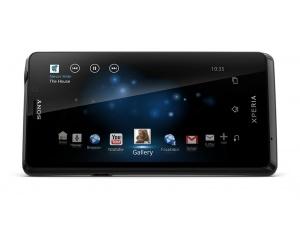 Xperia T Sony