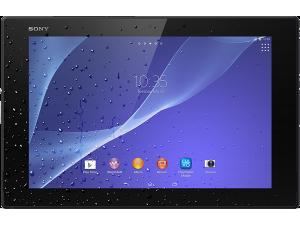 Xperia Z2 Tablet (4G) Sony