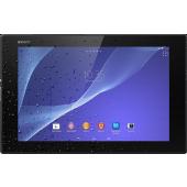 Sony Xperia Z2 Tablet (4G)