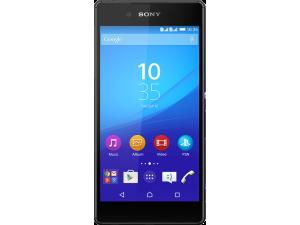 Xperia Z3+ Dual Sony