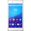 Sony Xperia Z4 küçük resmi
