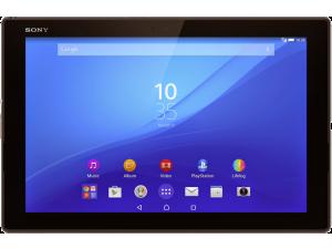 Xperia Z4 Tablet (4G) Sony