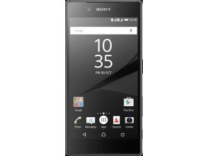 Xperia Z5 Sony
