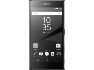 Xperia Z5 Premium Sony