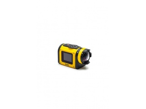Kodak SP1 Aqua Action Cam