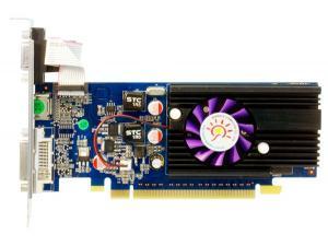 8400GS 1GB Sparkle