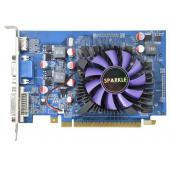 Sparkle GT440 1GB DDR3