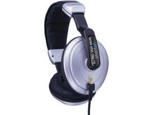 DJ PRO 1000 MKII/S Stanton