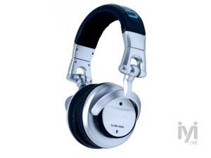 DJ-PRO-3000 Stanton