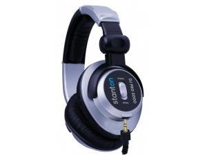 DJ-Pro2000 Stanton