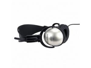 DJ-Pro60 Stanton