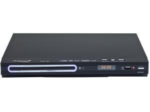 DVD-105 Starcom