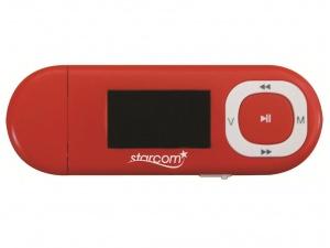 EM-760AA Starcom