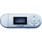 Starcom EM-760AA
