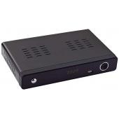 Starcom HD8200