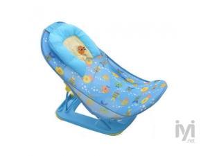 Summer Infant Deluxe Babybather