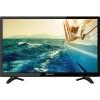 """Sunny 24"""" 61 Ekran Uydu Alıcılı LED TV"""