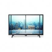 """Sunny 40"""" 102 Ekran Uydu Alıcılı Full HD LED TV"""