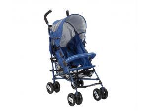 Best SB-323  Sunny Baby