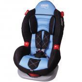 Sunny Baby Racer Oto Koltuğu SB02