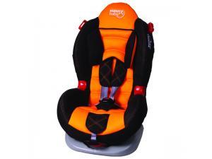 Racer Oto Koltuğu SB02 Sunny Baby
