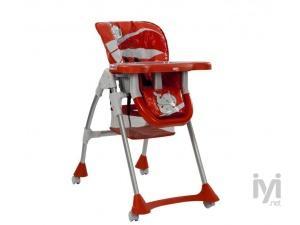 SB-105 Safir Mama Sandalyesi Sunny Baby