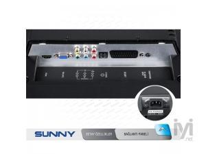 SN022L-T1M Sunny