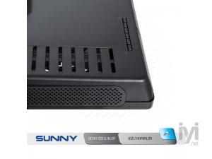 SN032L-T1 Sunny