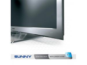 SN055L3D Sunny