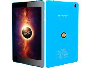 SN7852 Sunny