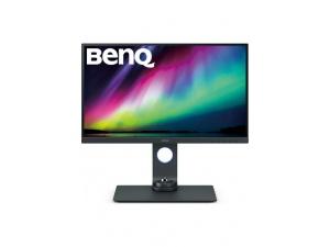 Benq SW270C 27