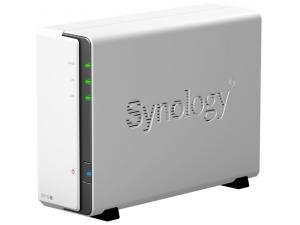 DS112J Synology