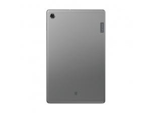 Lenovo Tab M10 64GB 10.3